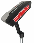 Wilson Golf- Harmonized Putter