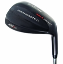 Wilson Golf- Harmonized SG Black Chrome Wedge