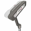 Wilson Golf- Ladies Harmonized Hope Putter