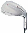 Wilson Golf- Ladies Harmonized Hope SG Chrome Wedge