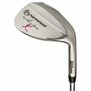 Wilson Golf- Ladies Harmonized Hope Wedge