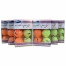 Wilson Golf- Ladies Hope Golf 15-Ball *3-Pack*