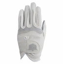 Wilson Golf- Ladies LLH Staff Grip Soft Golf Glove