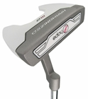 Wilson Golf- Ladies M2 Hope Putter