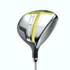 Wilson Golf- Ladies Staff D200 Fairway Wood