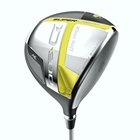 Wilson Golf- Ladies Staff D200 HL Driver