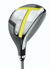 Wilson Golf- Ladies Staff D200 Hybrid