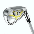 Wilson Golf- Ladies Staff D200 Irons Graphite
