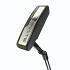 Wilson Golf- Ladies Staff Infinite Putter
