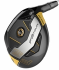 Wilson Golf- LH FG Tour F5 Fairway Wood (Left Handed)