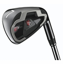 Wilson Golf- LH Staff C100 4-PW/GW Irons Steel (Left Handed)