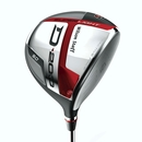 Wilson Golf- LH Staff D200 Driver (Left Handed)