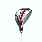 Wilson Golf- LH Staff D200 Hybrid (Left Handed)