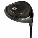 Wilson Golf- LH Staff FG Tour M3 Driver (Left Handed)