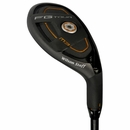Wilson Golf- LH Staff FG Tour M3 Hybrid (Left Handed)