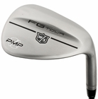 Wilson Golf- LH Staff FG Tour PMP Frosted Wedge (Left Handed)