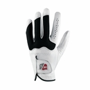 Wilson Golf- MLH Conform Glove