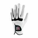 Wilson Golf - MLH Grip Ti Glove