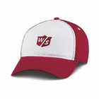 Wilson Golf- Relaxed Cap