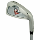 Wilson Golf- Staff Ci7 Irons 4-GW Graphite