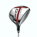 Wilson Golf- Staff D200 Fairway Wood