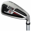 Wilson Golf- Staff Di11 Irons 4-PW Steel
