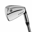 Wilson Golf- Staff FG 62 3-PW Irons Steel