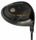 Wilson Golf- Staff FG Tour M3 Driver