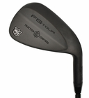 Wilson Golf- Staff FG Tour TC Black Wedge