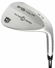 Wilson Golf- Staff FG Tour TC Wedge