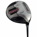 Wilson Golf- Staff Fybrid HS Fairway Wood Graphite