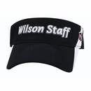 Wilson Staff- Golf Visor