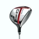 Wilson Golf- LH Staff D200 Fairway Wood (Left Handed)