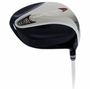 Wilson Golf- Staff Spine Driver
