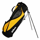Wilson Golf- Ultra Stand Bag