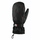 Wilson Golf- Winter Mittens (Pair)