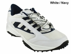 Wilson- Mens Fairway Golf Shoes