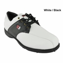 Wilson- Matchplay Golf Shoes
