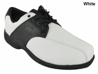 Wilson- Mens Matchplay II Golf Shoes