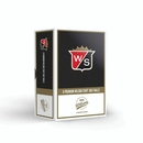 Wilson Staff DUO 100th Anniversary Edition Golf Balls *6-Pack*