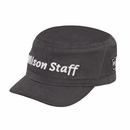 Wilson Staff FG Tour Golf Cap
