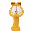 Winning Edge Designs Golf- Garfield Hybrid Head Cover