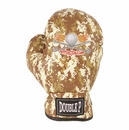 Winning Edge Designs Golf- Pat Perez's Boxing Glove Head Cover