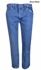 Wrangler- Rugged Wear Classic Fit Jeans