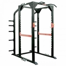 Xtreme Monkey- Commercial Full Power Rack