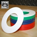 Xtreme Monkey- Fractional Plate Weight Set