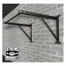 Xtreme Monkey- Wall Mounted Chin Up Bar (Cross Fit)