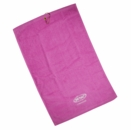 Yes Golf-  Golf Towel
