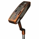 Yes! Golf i4-TECH Callie Putter