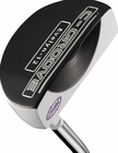 Yes! Golf- Ladies Evelyn Putter
